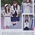 乃木坂46_365.jpg