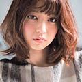 逢沢りな_1507.jpg
