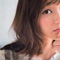 逢沢りな_1520.jpg