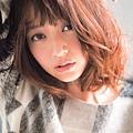 逢沢りな_1528.jpg