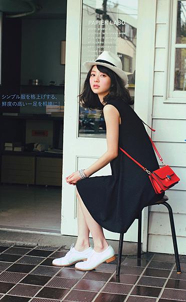 逢沢りな_1533.jpg