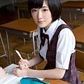 生駒里奈_098.jpg