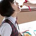生駒里奈_102.jpg