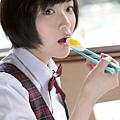 生駒里奈_103.jpg
