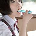 生駒里奈_104.jpg