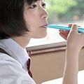 生駒里奈_105.jpg