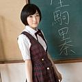 生駒里奈_106.jpg