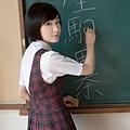 生駒里奈_107.jpg