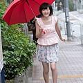 生駒里奈_109.jpg