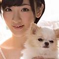 生駒里奈_111.jpg