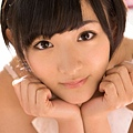 生駒里奈_112.jpg