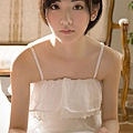 生駒里奈_114.jpg