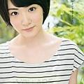 生駒里奈_123.jpg