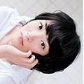 生駒里奈_125.jpg