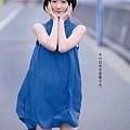 生駒里奈_128.jpg