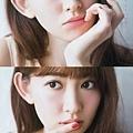小嶋陽菜_1953.jpg
