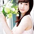 松井玲奈_1308.jpg