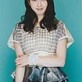 松井玲奈_1310.jpg