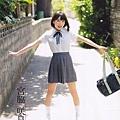 宮脇咲良_299.jpg