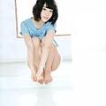 宮脇咲良_306.jpg