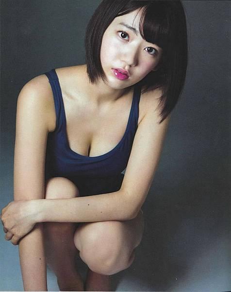 宮脇咲良_326.jpg