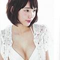 宮脇咲良_330.jpg