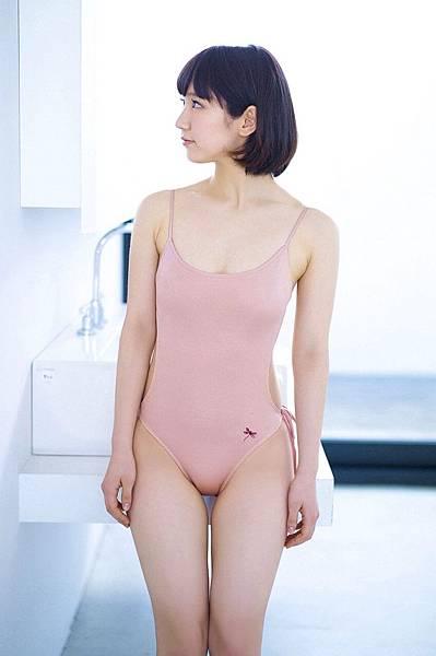 吉岡里帆_093.jpg