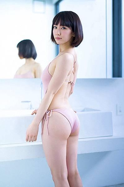吉岡里帆_097.jpg