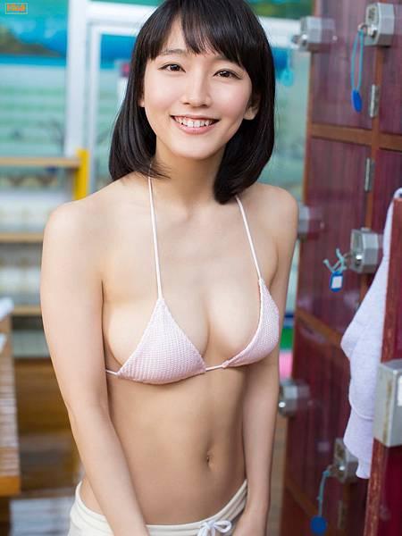 吉岡里帆_125.jpg
