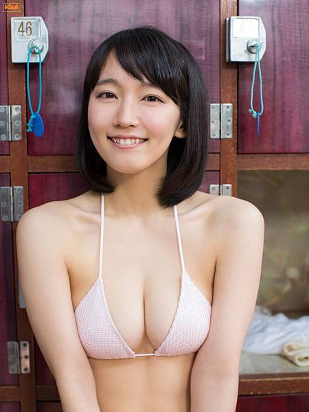 吉岡里帆_129.jpg