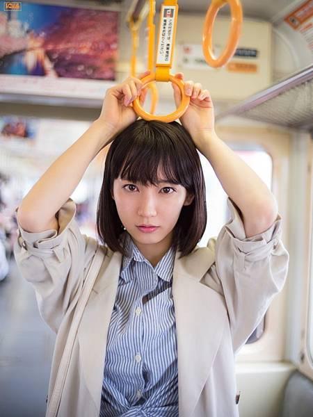 吉岡里帆_202.jpg