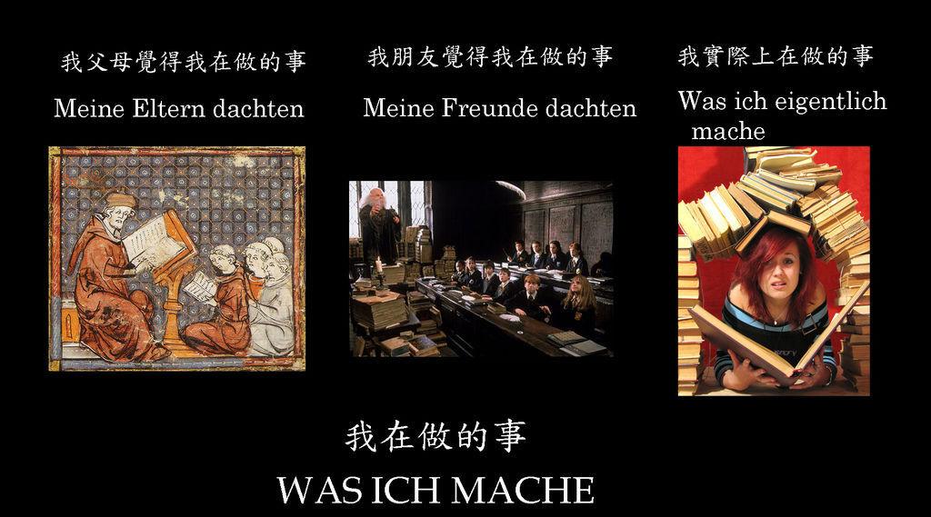 WASIMACH