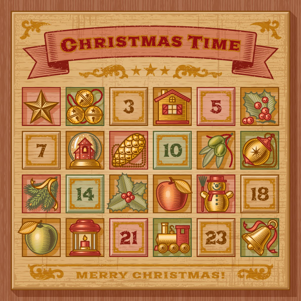 free_vector_christmas_retro_style_icon_set copy.jpg