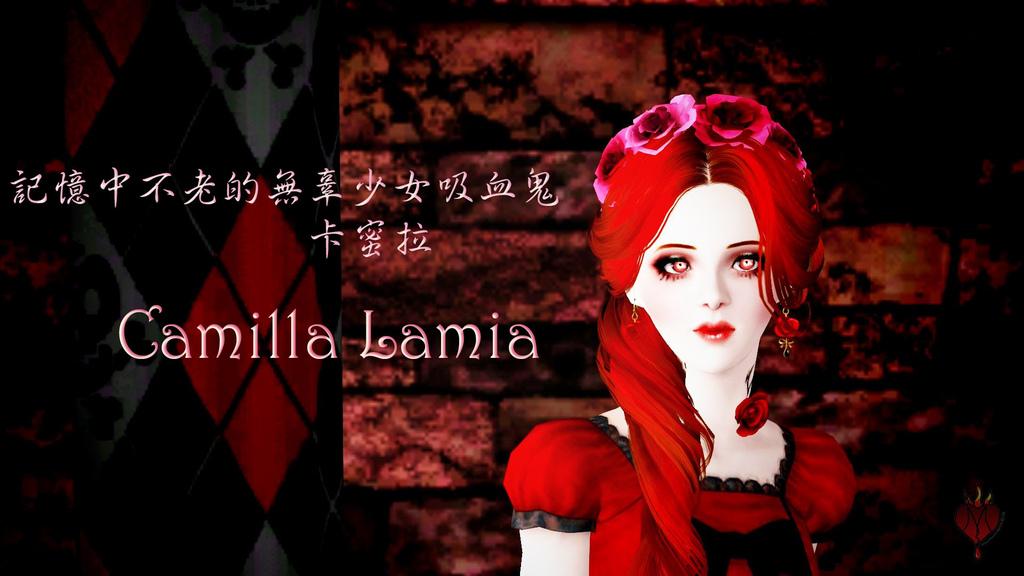 Camillalamia.jpg
