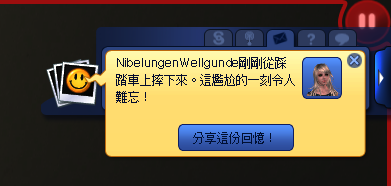 A3G09.png
