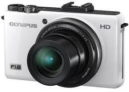 HD f1.8