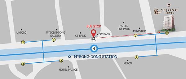 sejong_map_eng.jpg