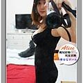 VpfPxImXdr7NvGnde8109w.jpg