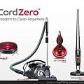 03_Cordzero%20collection_.jpg