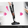 08_2%20in%201%20Handstick%20vacuum%20cleaner.jpg