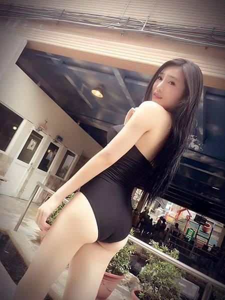 許薇安 Vivi hsu-7.jpg