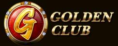 黃金俱樂部-真人遊戲-1.png