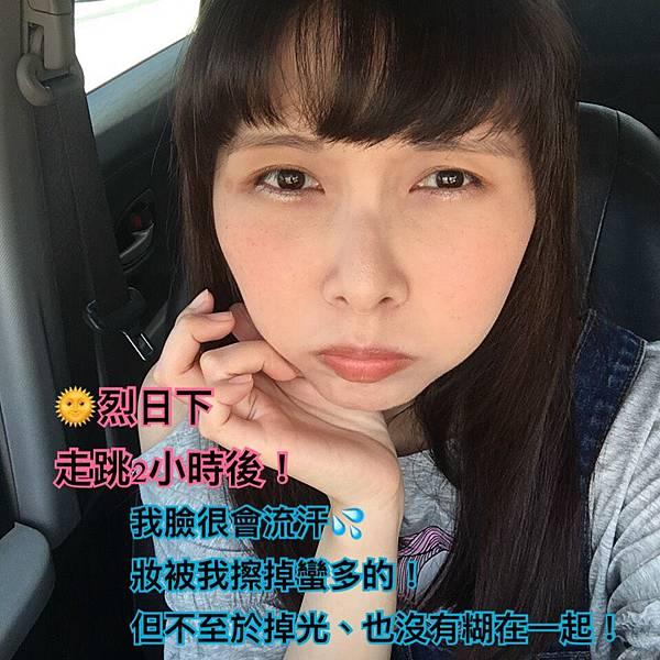 S__22454305.jpg