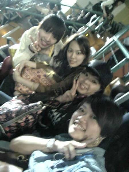 好high!!concert最高!!