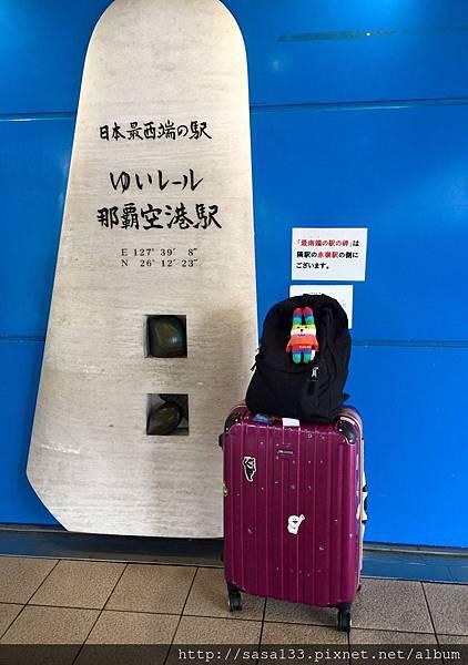 2015-1202沖繩波上官_9144.jpg