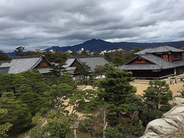 京都大阪_1418