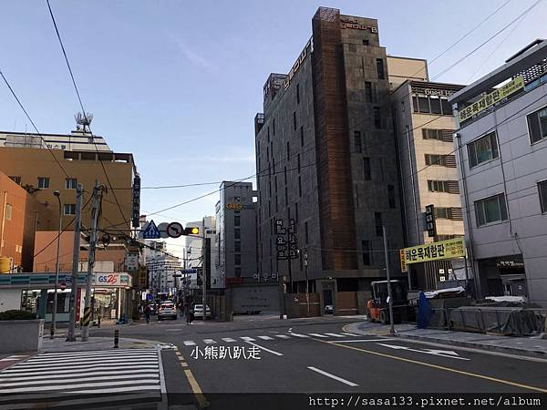 20181020_IMG_6780.jpg