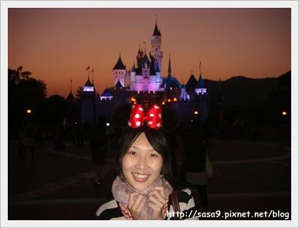香港迪士尼-18