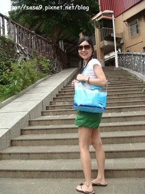 輕藍果凍袋-1