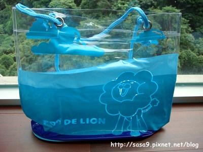 輕藍果凍袋-5